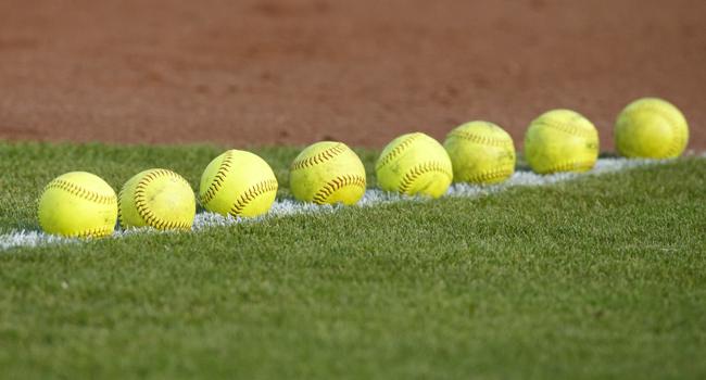 Twitter grass baseball player baseball field pitch throw gravel sports pitcher ball contest tournament baseball